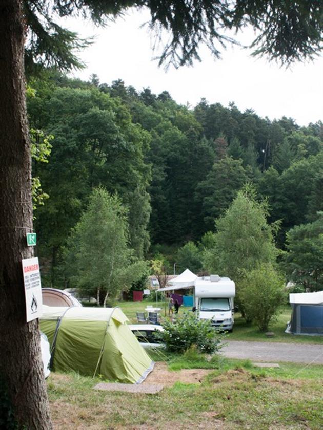 ©Camping_Reflets_du_Mont-Sainte-Odile