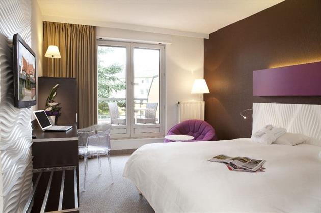 http://www.hotel-europe-colmar.com