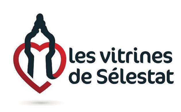 ©Les Vitrines de Sélestat