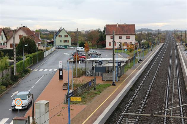 ©Commune d'Ebersheim