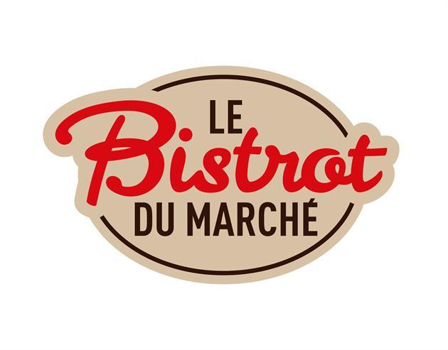 ©Le Bistrot du Marché