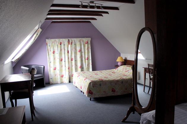 hotelrest-jenny.fr/