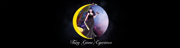 © Fairy Game Experience