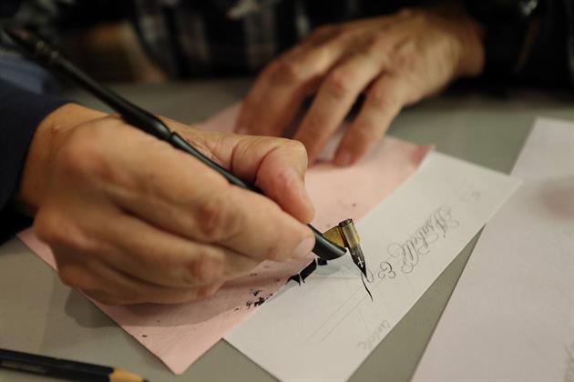 Ville de Sélestat