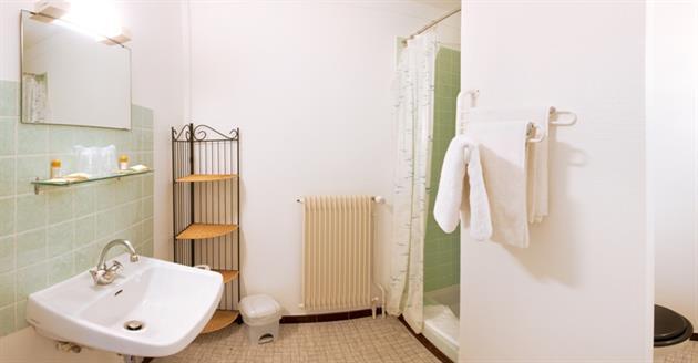 HOTEL RESTAURANT OBERSOLBERG
