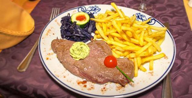 ©www.valentino-restaurant-pizzeria.fr