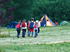 apps.tourisme-alsace.info/photos/kaysersberg/photos/orbey-les-ecuries-de-abbeye-groupe-camping.png