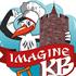 Imagine KB