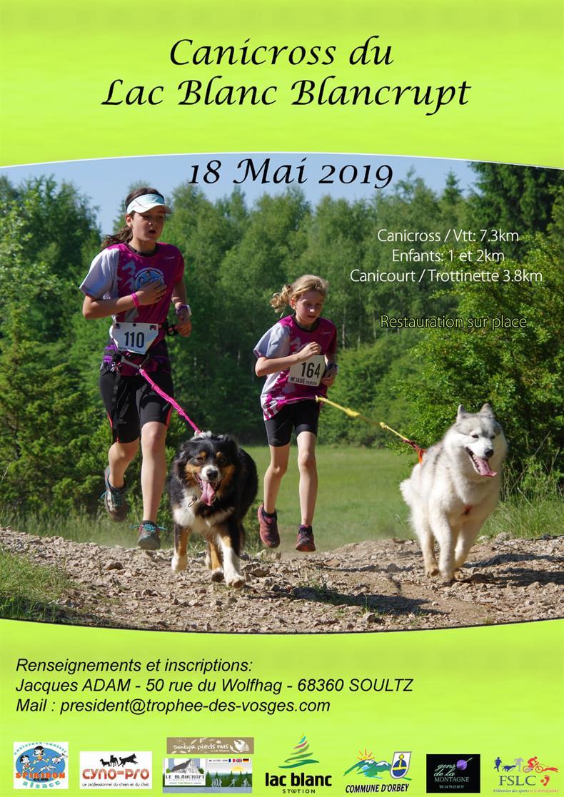 Spiridon Club Alsace