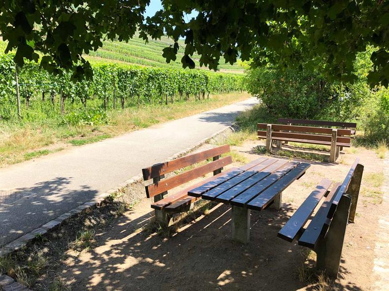 OT Vallée de Kayserbserg