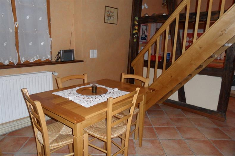 http://apps.tourisme-alsace.info/photos/kaysersberg/photos/gite-kaysersberg-schmitt-montagne-salle-a-manger.JPG