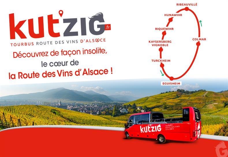 apps.tourisme-alsace.info/photos/colmar/photos/240000000_11.jpg