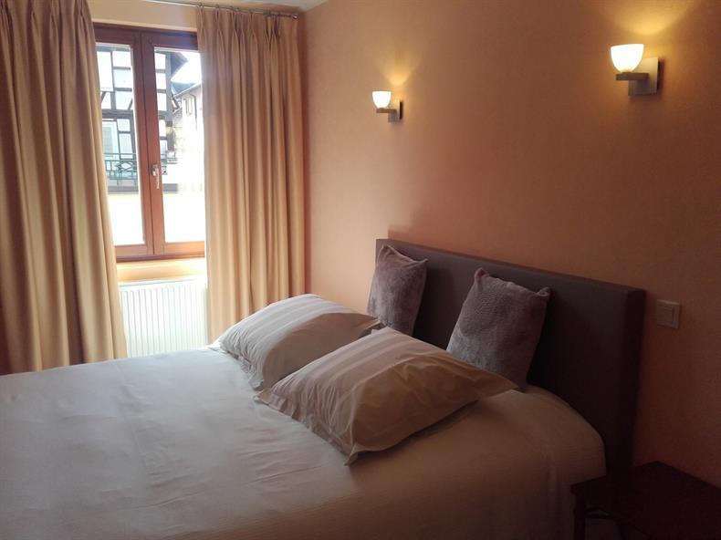 apps.tourisme-alsace.info/photos/eguisheim/photos/253000559_11.jpg