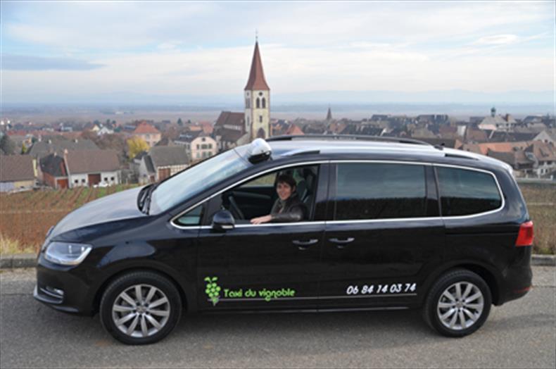 taxi du vignoble ammerschwihr 68770 taxis et location de voiture f6 fr. Black Bedroom Furniture Sets. Home Design Ideas