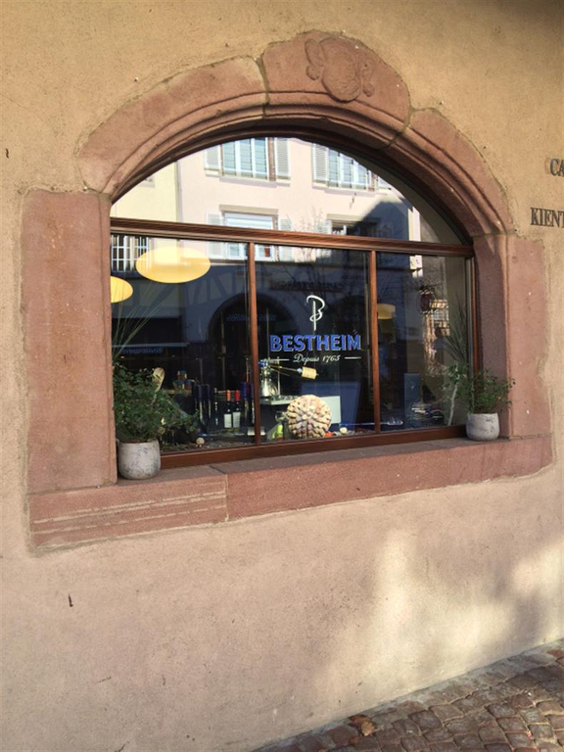 Bestheim_Boutique de Kaysersberg