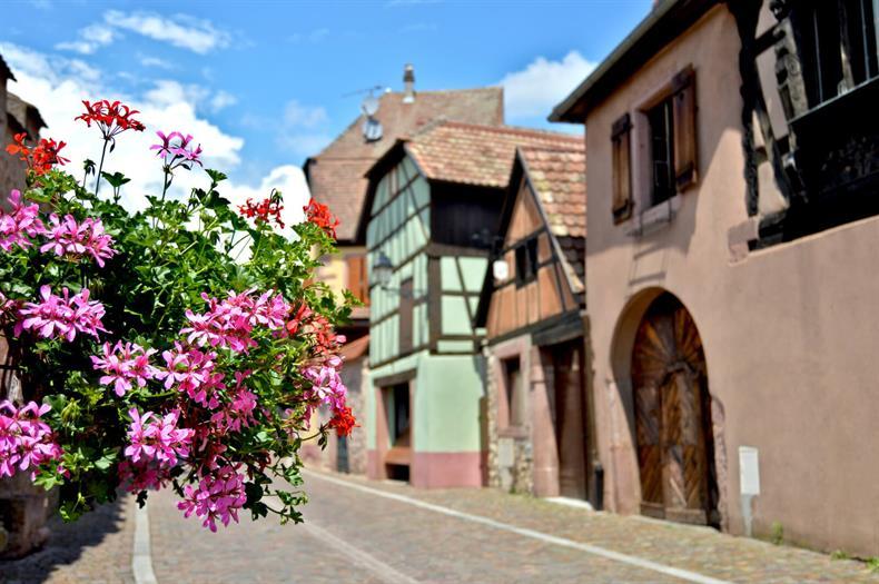 apps.tourisme-alsace.info/photos/kaysersberg/photos/balade-ludique-la-cite-viticole-kientzheim-6.jpeg