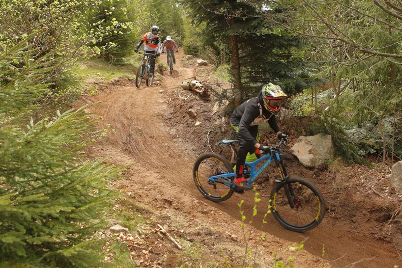apps.tourisme-alsace.info/photos/kaysersberg/photos/bike-park-lac-blanc-cool.jpg