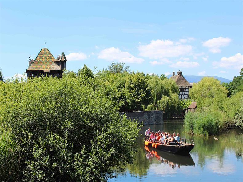 Barque©Ecomusée d'Alsace.jpg