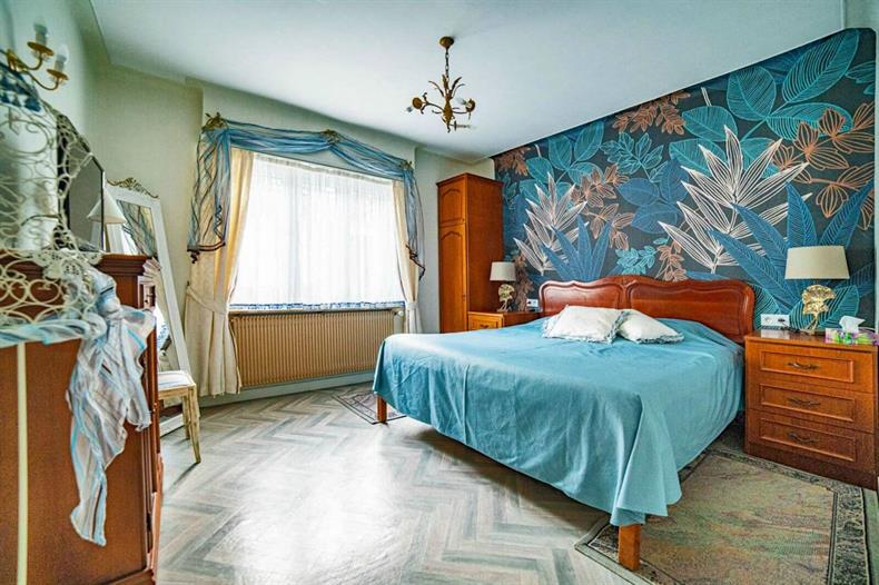 apps.tourisme-alsace.info/photos/kaysersberg/photos/chambre-thomas-guy-ammerschwihr-chambre-bleu2.jpg