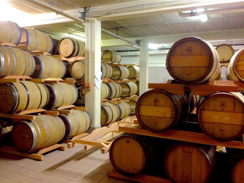 apps.tourisme-alsace.info/photos/kaysersberg/photos/distillerie-miclo-lapoutroie-visite-cahi-whisky.JPG