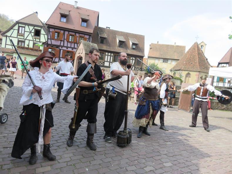 http://www.pixelistes.com/forum/festival-du-jeu-de-role-a-kaysersberg-avec-leszorgagas-t62044.html