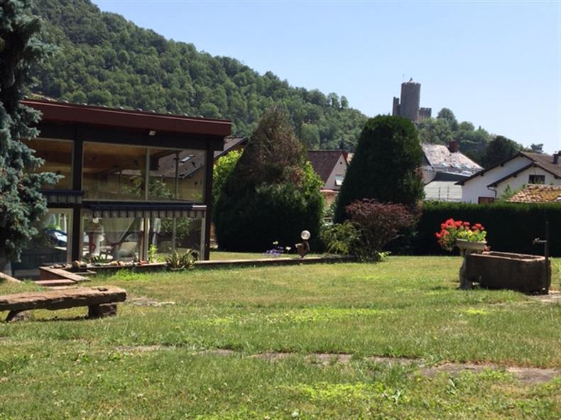 apps.tourisme-alsace.info/photos/kaysersberg/photos/gite-georges-jean-marie-kaysersberg-cote-piscine-2.JPG