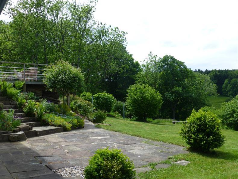 apps.tourisme-alsace.info/photos/kaysersberg/photos/gite-labaroche-lesage-florence-jardin.jpg