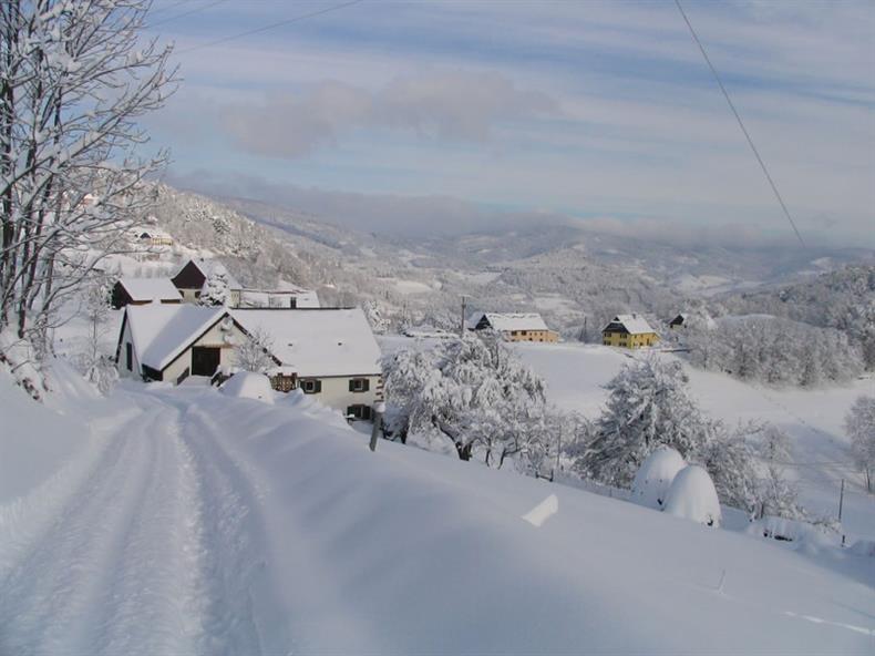 apps.tourisme-alsace.info/photos/kaysersberg/photos/gite-orbey-bommensatt-balcon-hopat-hiver.jpg