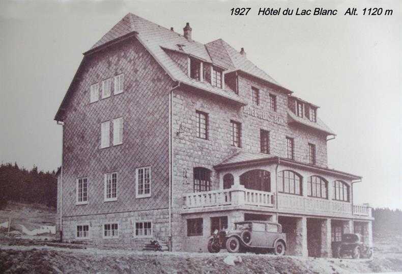 apps.tourisme-alsace.info/photos/kaysersberg/photos/hotel-restaurant-les-terrasses-du-lac-blanc-1927.JPG