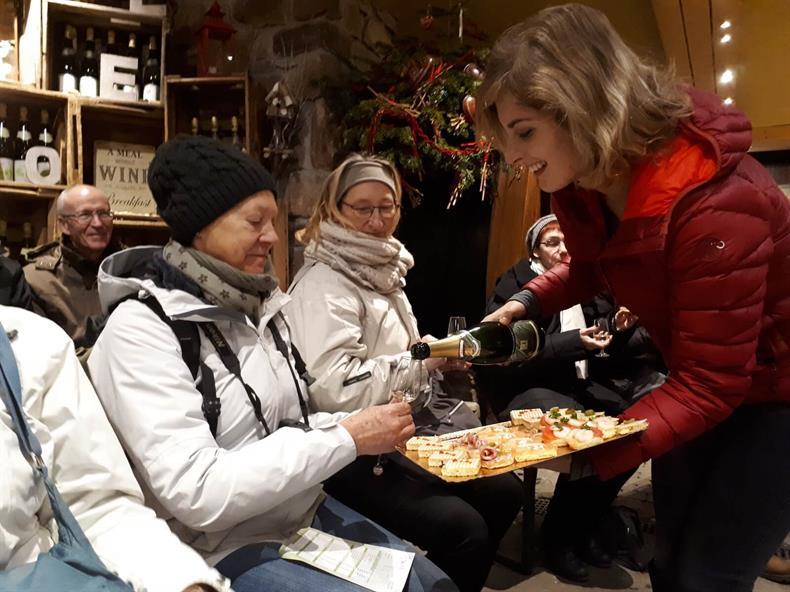 Vins Stoecklé Jean-Luc et Michèle