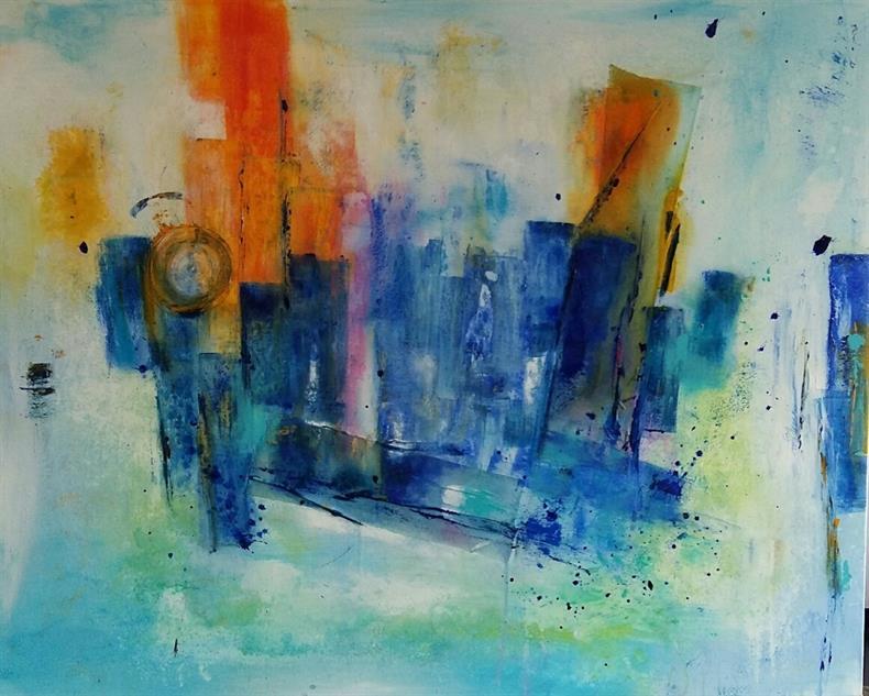 https://artistes-libres.fr/christine-barth/