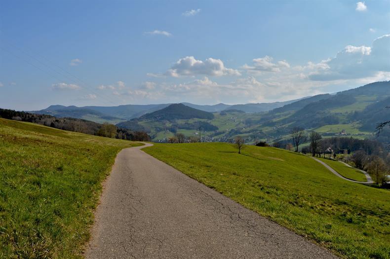OT Vallée de Kaysersberg