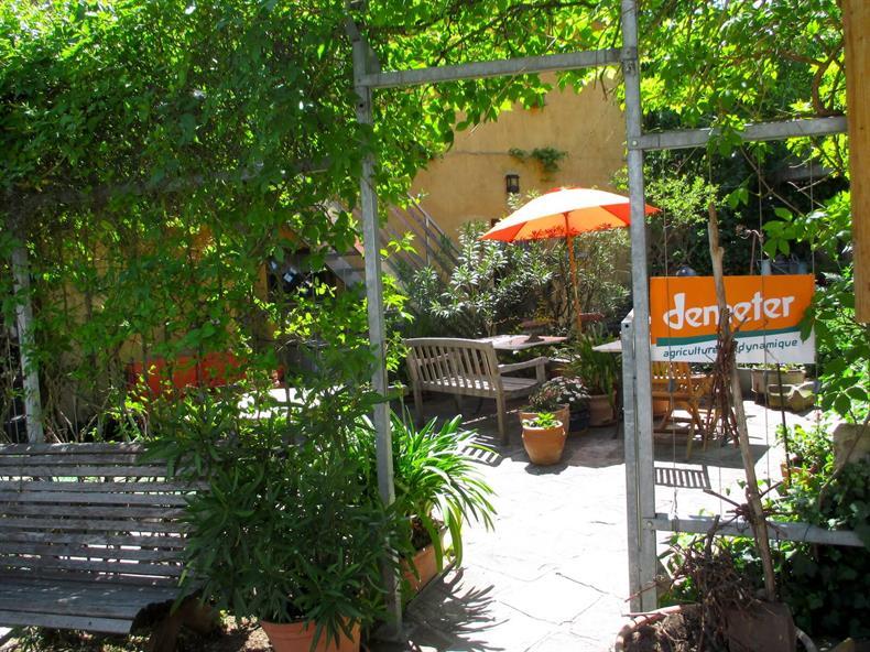 apps.tourisme-alsace.info/photos/kaysersberg/photos/vignoble-klur-jardin-permaculture-biodynamie.JPG
