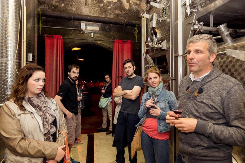 apps.tourisme-alsace.info/photos/kaysersberg/photos/vins-kuehn-ammerschwihr-visite.jpg