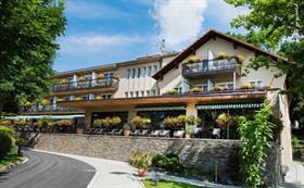 Auberge Sundgovienne Altkirch