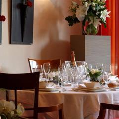 - © Restaurant de l'auberge Sundgovienne