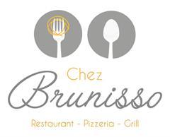 Restaurant chez Brunisso