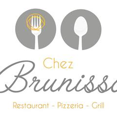 - © Restaurant Chez Brunisso ALTKIRCH