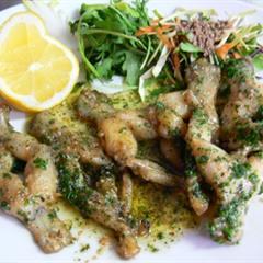 - © Restaurant à L'arbre Vert  EGLINGEN