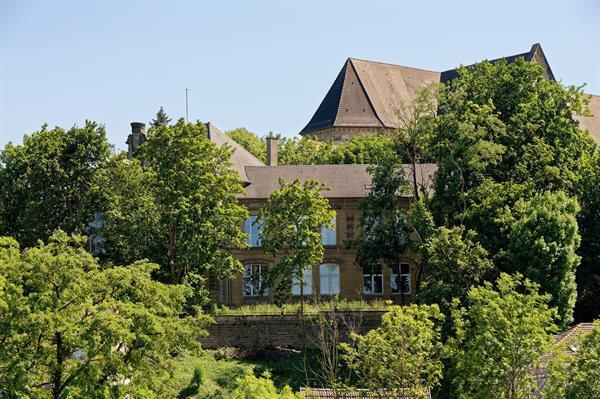 Crac Alsace - Altkirch
