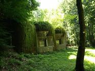 Casemate de Bettlach
