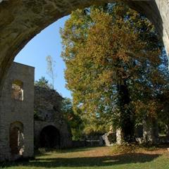 Château du Morimont - © Guy BUCHHEIT