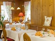 Restaurant du Petit Kohlberg LUCELLE