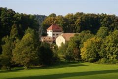 Hôtel le Morimont