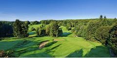 Largue Golf Course