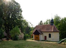 OT Sundgau