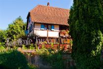 Restaurant de l'auberge et hostellerie Paysanne  LUTTER