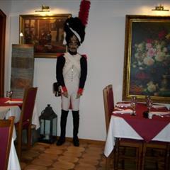 Hotel-Restaurant Kuentz-Bix Altkirch