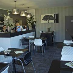 - © Restaurant Pendaries VIEUX FERRETTE