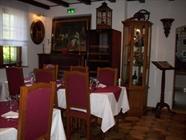 Restaurant Kuentz-Bix  WITTERSDORF